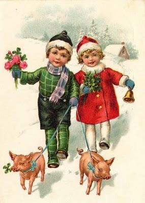 Božićne slike besplatne čestitke free download e-cards Christmas