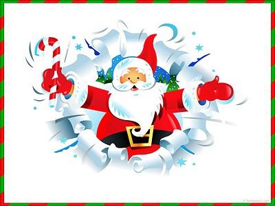 besplatne čestitke free e-cards download Christmas Božićne slike pozadine