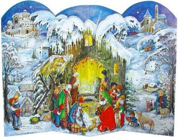 Jaslice Božićne slike download besplatne sličice Božić Christmas