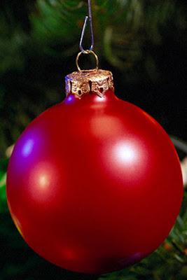 Božićne slike download besplatne sličice baloni za ukrašavanje bora