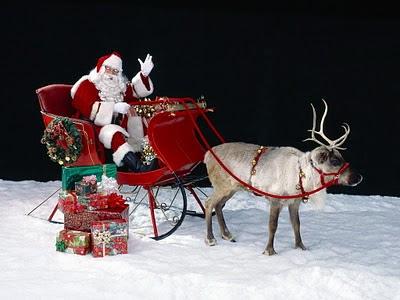 Božićne slike pozadine besplatne čestitke free e-cards download