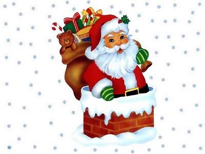 Božićne slike besplatne čestitke pozadine za desktop free download e-cards Christmas
