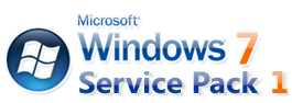 Download Windows 7 Service Pack 1 RC