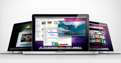 Apple Mac OS X 10.6.5 update