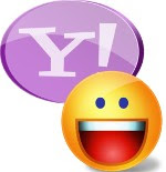 Yahoo Messenger download besplatni programi