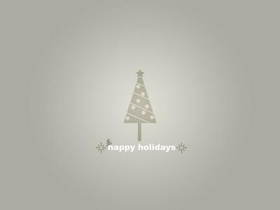 Božićne slike čestitke besplatne sličice download free e-cards christmas holidays