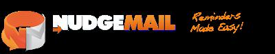 NudgeMail - podsjetik za e-mail