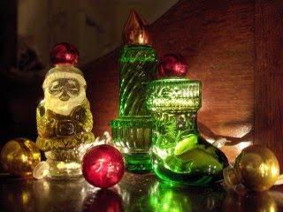 Božićne slike besplatne sličice čestitke download