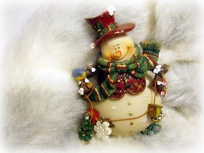 Božićne slike snjegović besplatne čestitke pozadine za desktop download free e-cards wallpapers Christmas snowman