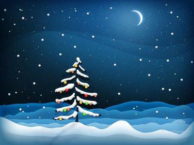 Božićne slike besplatne Novogodišnje čestitke download free e-cards Christmas