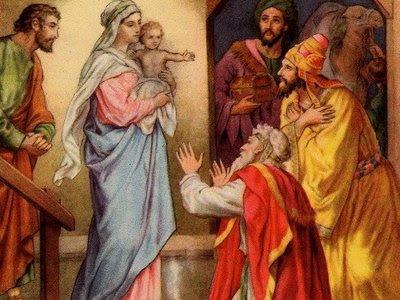 Božićne slike sveta 3 kralja besplatne čestitke download free Christmas