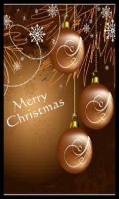 Božićne slike besplatne sličice download free Christmas