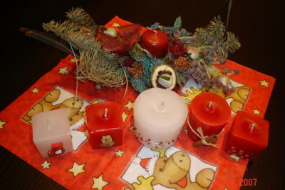Božićne slike besplatne slikice čestitke download free Christmas