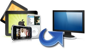 Download PC iPod za Windows