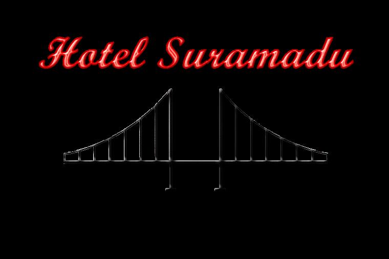 HOTEL SURAMADU