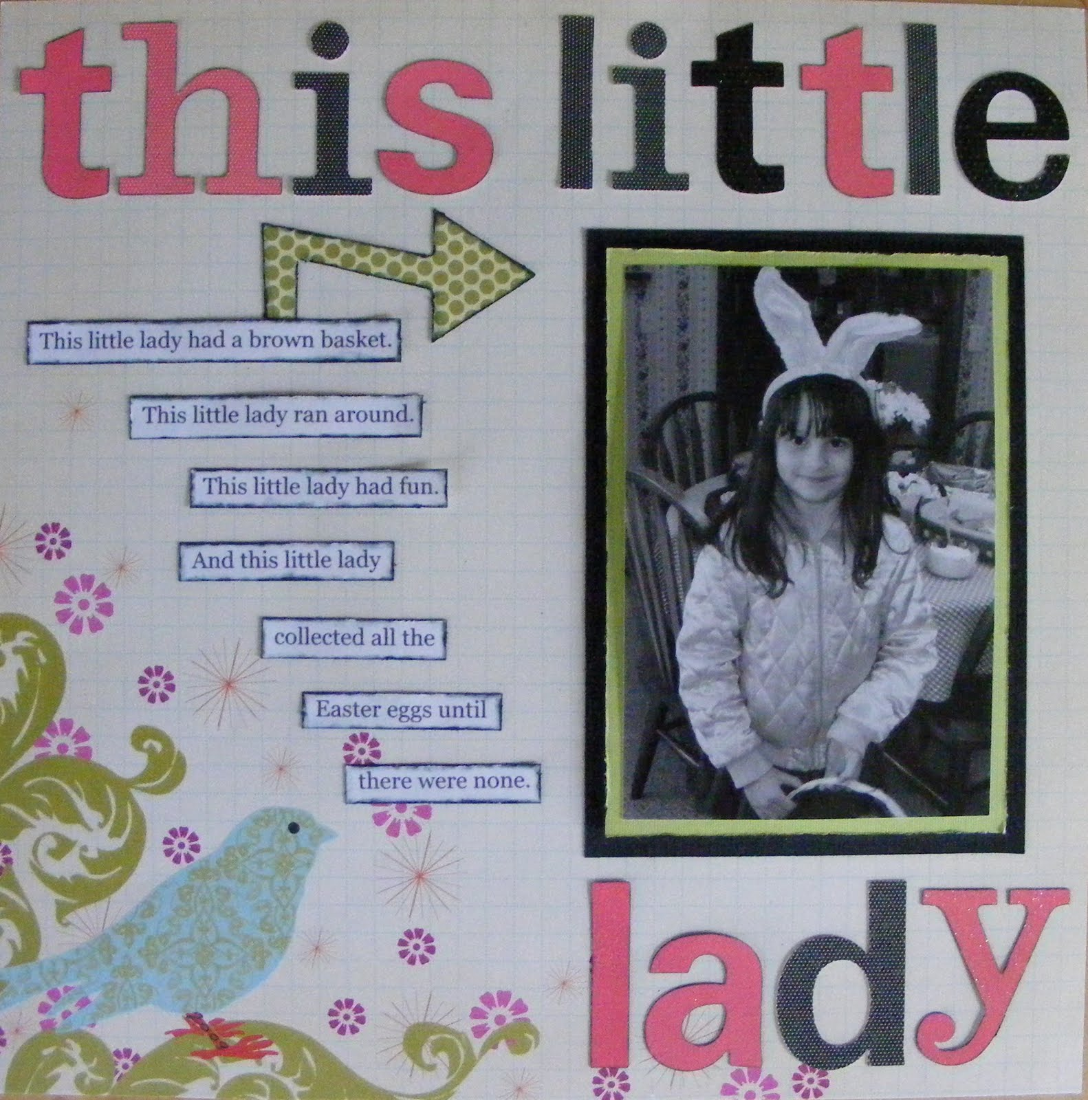 Snap Scrap Scrapbook Layouts That Celebrate Children