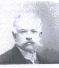 Emmanuel Lamiaud