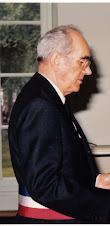 M. Roger ALLIN