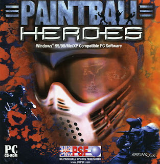 http://2.bp.blogspot.com/_pOFww4QrSds/S0E7rBLCxNI/AAAAAAAAAMI/yWXBTUV8zYI/s400/paintball-heroes.jpg