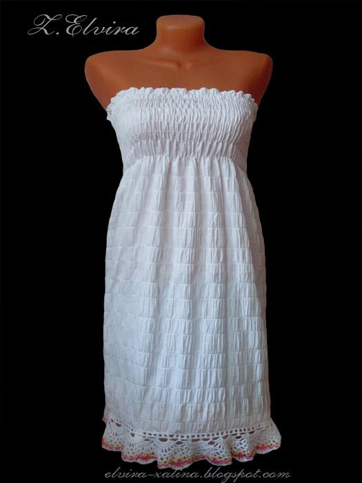 вязаное кружевное платье купить казань.