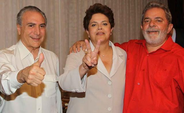 http://2.bp.blogspot.com/_pOX3F4clJ3I/TM8oGnN-hFI/AAAAAAAABnY/zBS_duOtr44/s1600/Lula,+Dilma+e+Michel.jpg