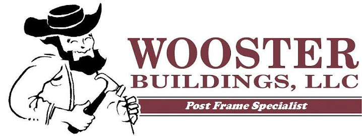 Wooster Buildings Commercial