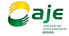 AJE-GOIAS