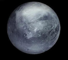 Plutone (P.N.)