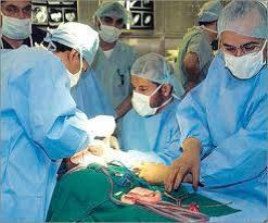 Pengobatan Kanker Ginjal Tanpa Operasi