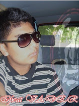 miss him:( my first love! kamie dah tade relationship dah:(  -MUHD IFWAT ABDUL AZIZ-