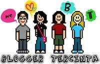 akuh geng BLOGGER TERCINTA:)