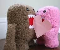 ♥dumo LOVE♥