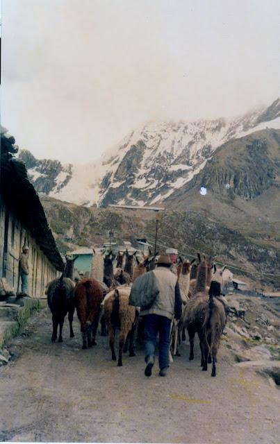 Comunidad de Oyón