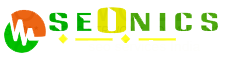 SEO Services India