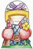 Scroll Knight