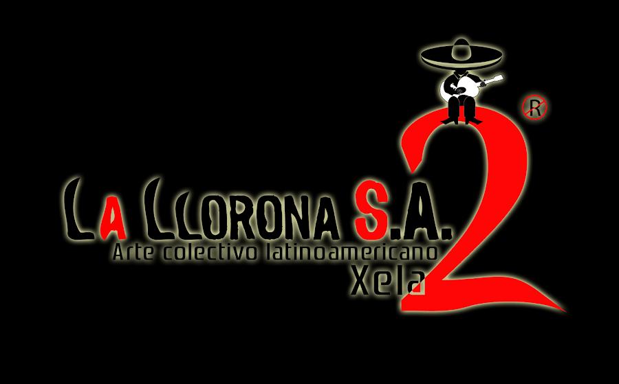 La Llorona S.A.