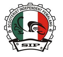 Scooterist Independent Pemalang