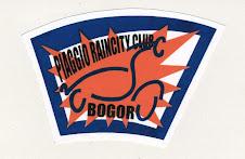 Piaggio Rain City Club