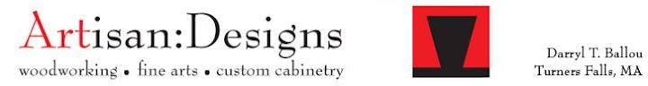 Artisan Designs