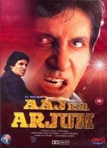 hindi movies songs download aaj ka arjun mp3 songs free