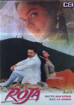 hindi movies songs download roja 1992 mp3 songs free