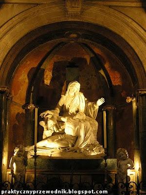 Katedra w Maladze zdjęcia