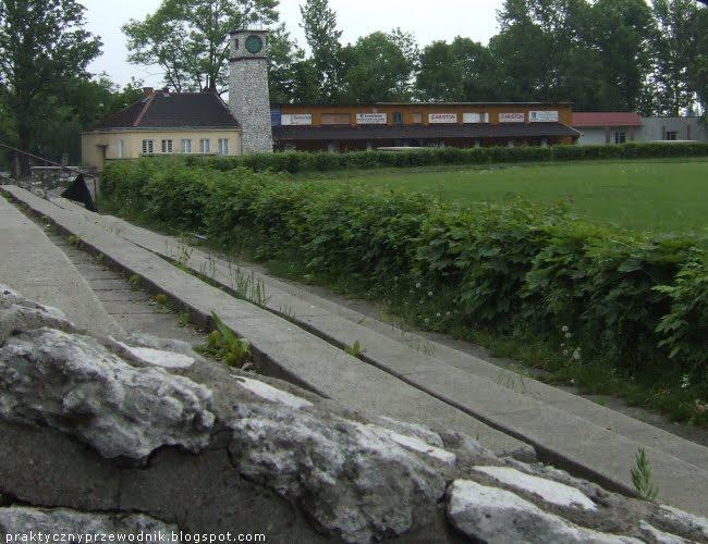Korona Kraków Podgórze
