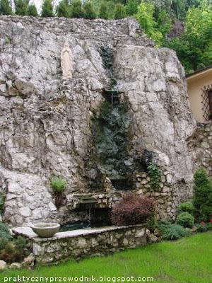 Kościół świętego Józefa w Podgórzu