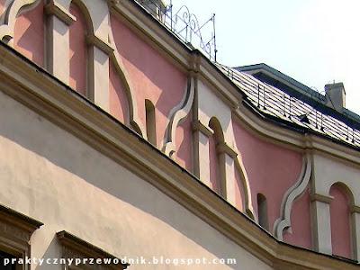 Instytut Jana Pawła II w Krakowie