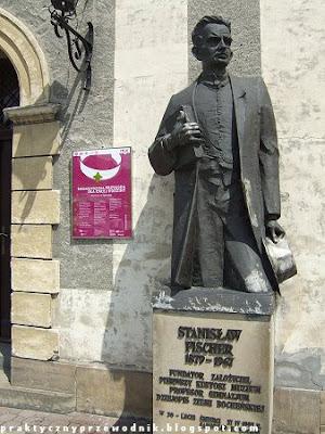 Muzeum Stanisława Fischera w Bochni