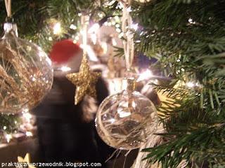 Targi Bożonarodzeniowe Weihnachten 2009