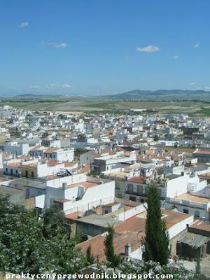 Lebrija - Hiszpania