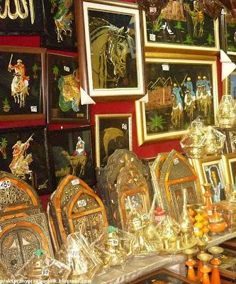 Maroco foto bazar