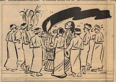 Kanniyaar Kali